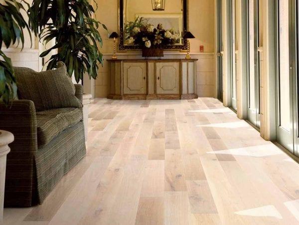 monarch torano 2 - Jeffco Flooring