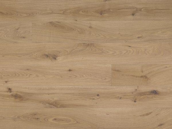 monarch windsor bradfield - Jeffco Flooring