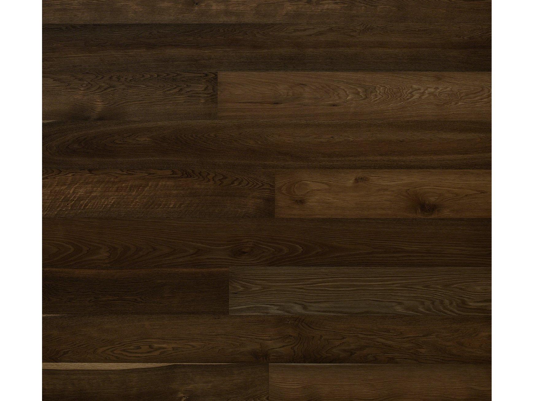 monarch windsor nottingham - Jeffco Flooring