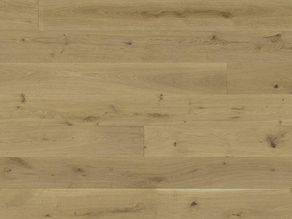 monarch windsor wentwood - Jeffco Flooring