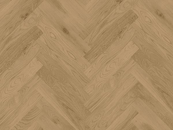 monargo lago belviso herringbone - Jeffco Flooring