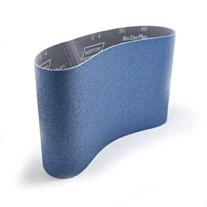 norton 822 blue fire belt - Jeffco Flooring