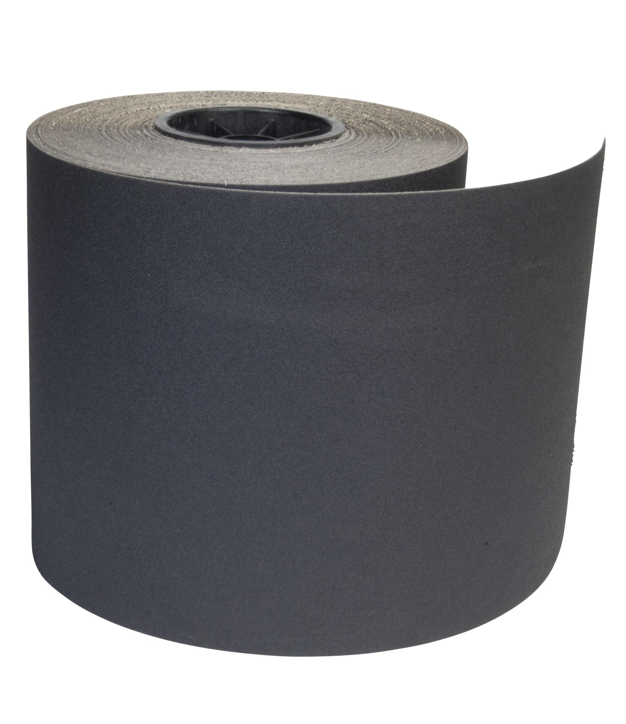 norton 8in sanding roll 1 - Jeffco Flooring