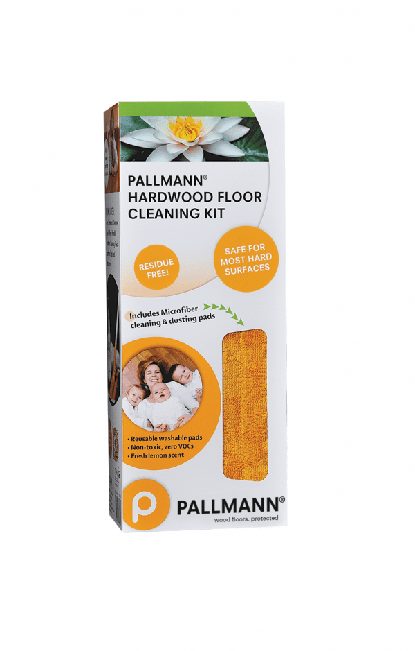 pallmann hardwood floor cleaning mop 2 - Jeffco Flooring