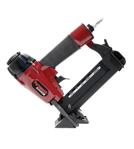 porta nail 461a 1 - Jeffco Flooring