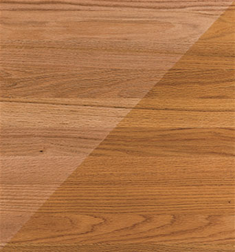 red oak 2 - Jeffco Flooring