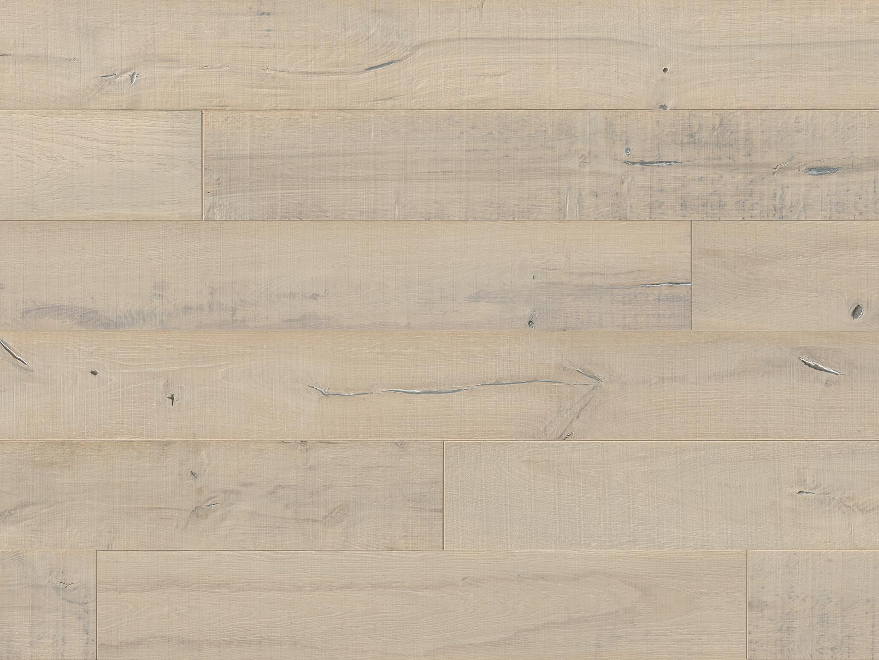 reward altman - Jeffco Flooring