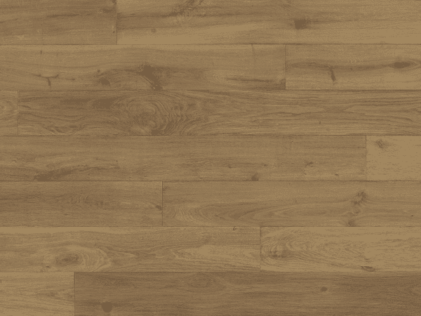 reward cost volpe - Jeffco Flooring