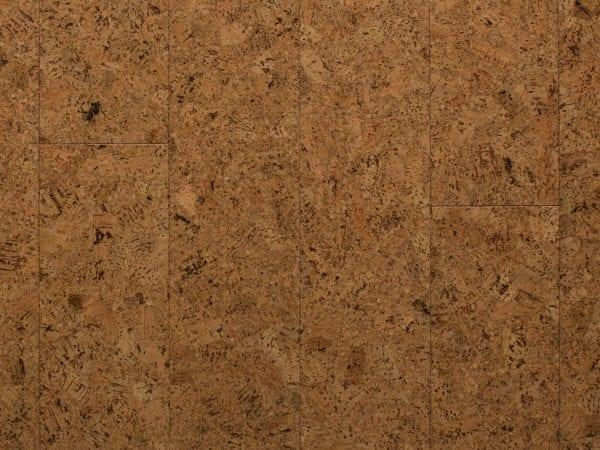 reward duracork natural - Jeffco Flooring
