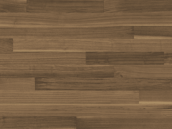 reward elevate walnut natural rq 1 - Jeffco Flooring