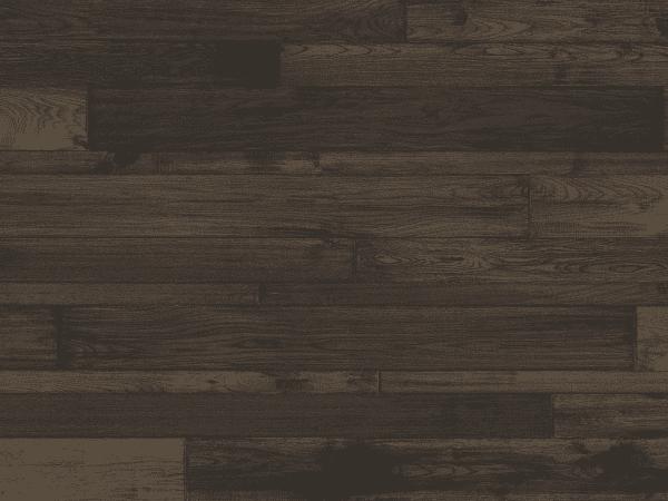 reward flagstone farmstead - Jeffco Flooring