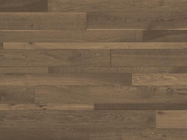 reward flagstone mason - Jeffco Flooring