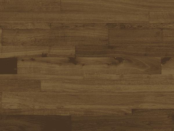 reward flagstone tavern - Jeffco Flooring