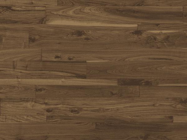 reward flagstone walnut natural - Jeffco Flooring