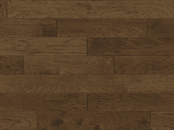 reward juneau - Jeffco Flooring
