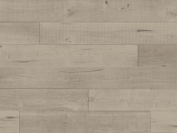 reward kenyon - Jeffco Flooring
