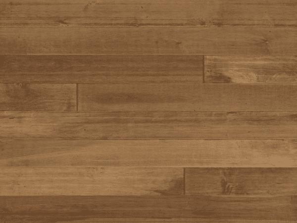 reward maple kona - Jeffco Flooring