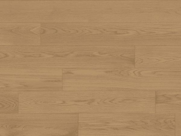 reward meadow buttercup - Jeffco Flooring