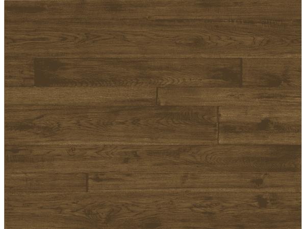 reward rutherford - Jeffco Flooring