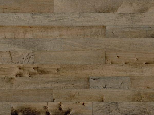 reward sable - Jeffco Flooring