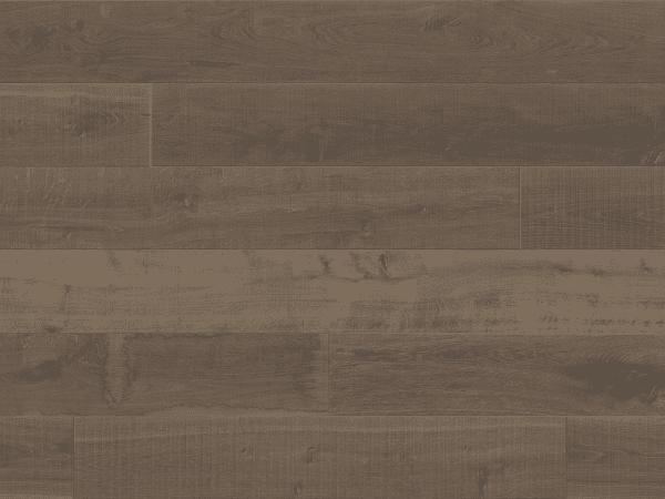 reward stratton - Jeffco Flooring