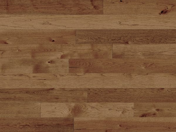 reward sunray - Jeffco Flooring