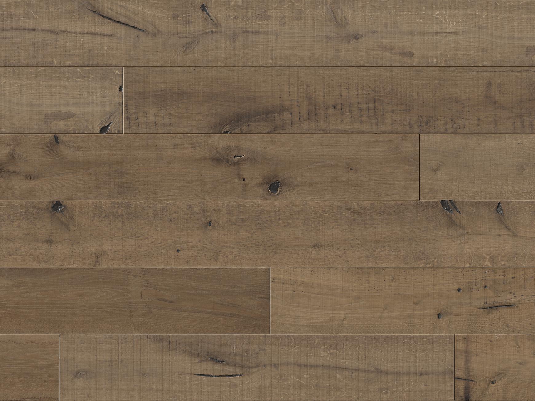 reward woodson - Jeffco Flooring