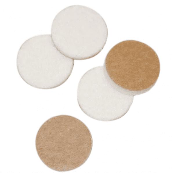 safeglide adhesive - Jeffco Flooring