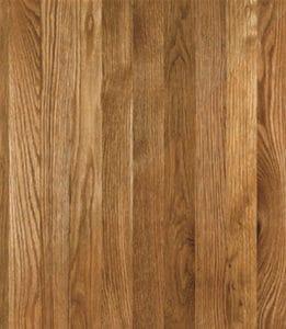 white oak 2 - Jeffco Flooring