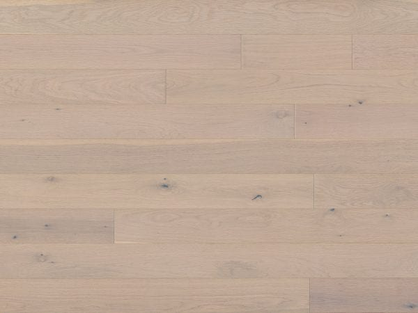 white oak dapple - Jeffco Flooring