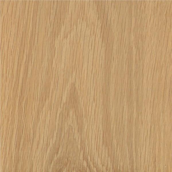 white oak - Jeffco Flooring