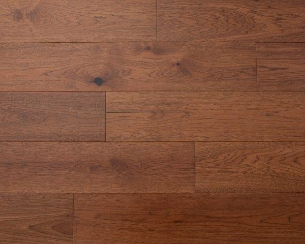 lw flooring dolcetto 1 - Jeffco Flooring