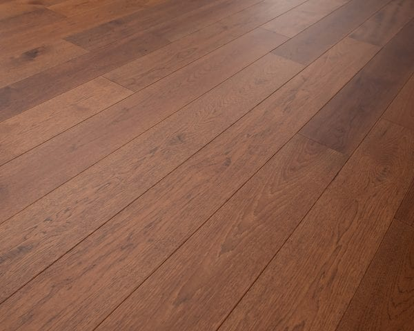 lw flooring dolcetto 3 - Jeffco Flooring