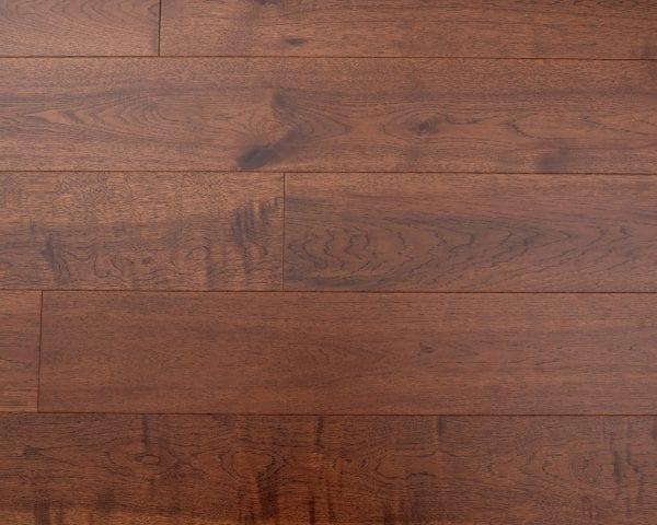 lw flooring marsala 1 - Jeffco Flooring