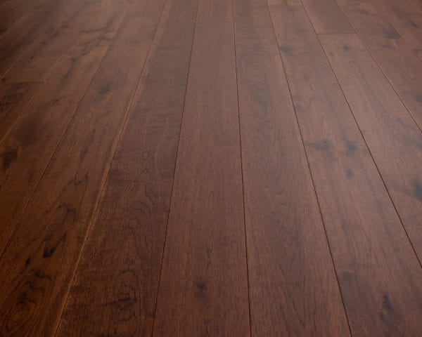 lw flooring marsala 2 - Jeffco Flooring