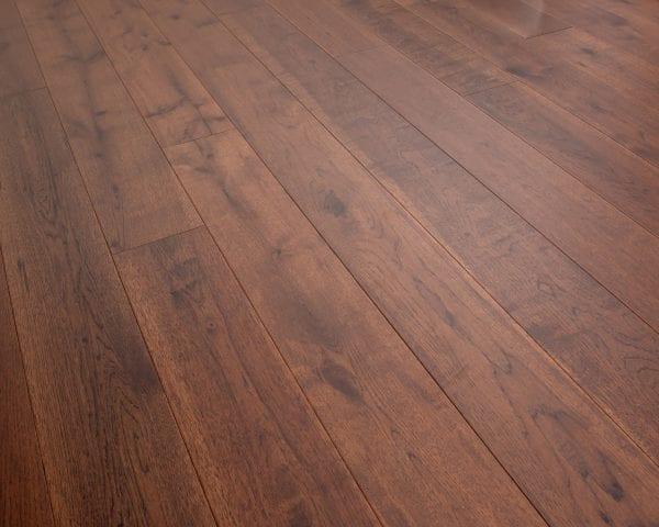 lw flooring marsala 3 - Jeffco Flooring