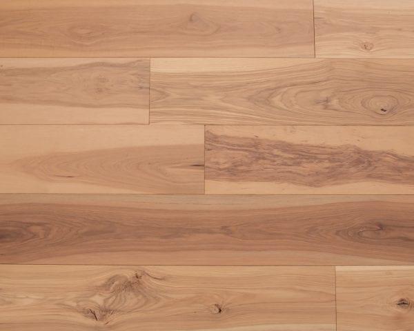 lw flooring tokaji 1 - Jeffco Flooring