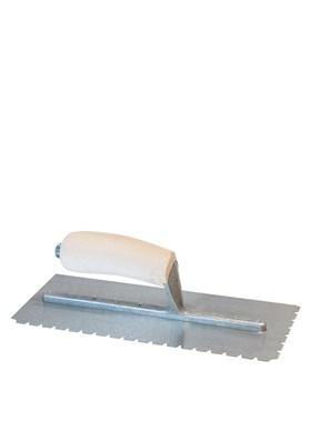 bona trowel - Jeffco Flooring
