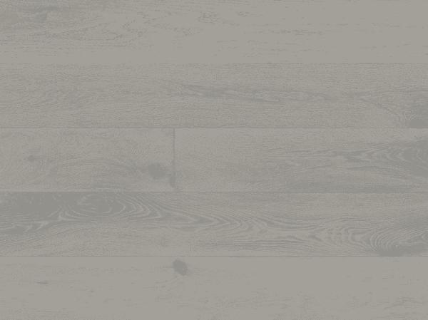 monarch cezanne 1 - Jeffco Flooring