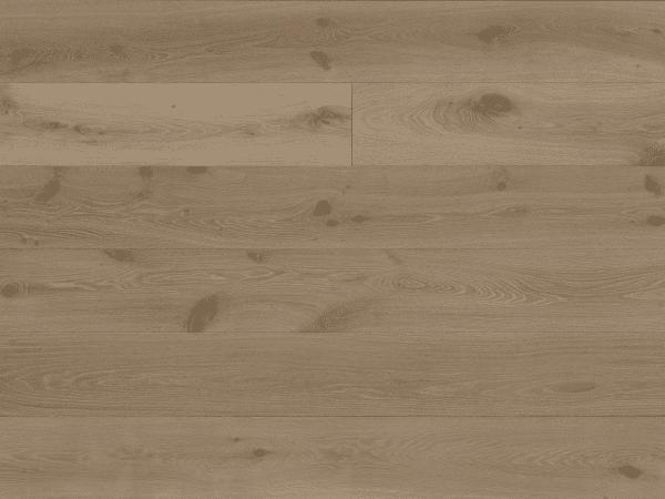 monarch latour 1 - Jeffco Flooring