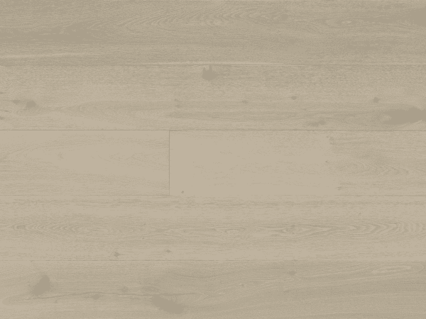 monarch monet 1 - Jeffco Flooring