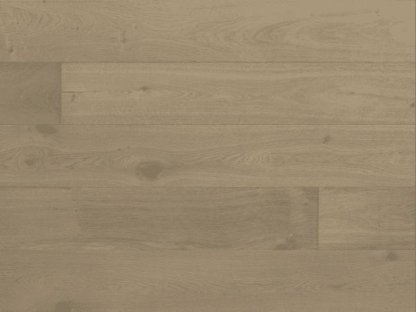 monarch renoir 1 - Jeffco Flooring