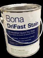 bonastain sample - Jeffco Flooring