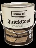 duralsealstain sample2 - Jeffco Flooring
