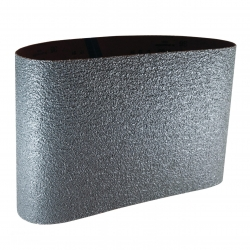 36 grit 8 in platinum belt scaled 1 scaled - Jeffco Flooring