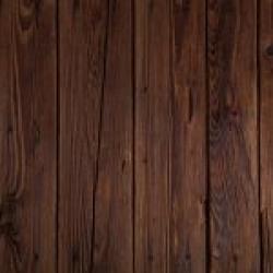 bg wood 4 - Jeffco Flooring