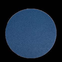 bona blue discs - Jeffco Flooring