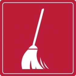 broom icon 1 - Jeffco Flooring