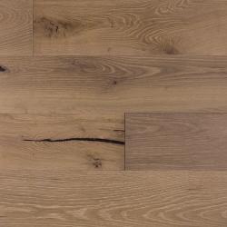 du monde vineyard - Jeffco Flooring