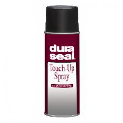 duraseal touch up spray - Jeffco Flooring